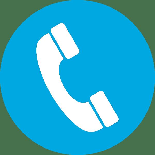 Telefon Rehberi Programı ikon