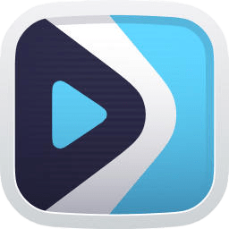 Televzr_Light_ikon-removebg-preview