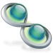 Trillian ikon
