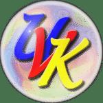 Ultra Adware Killer ikon
