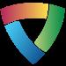 Zemana AntiMalware ikon