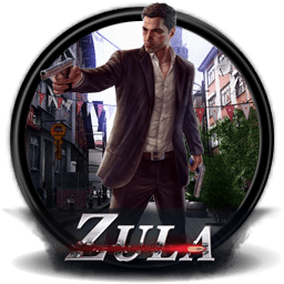 Zula ikon