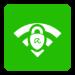 Avira Phantom VPN ikon