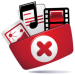 Duplicate Cleaner ikon