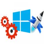 Easy Service Optimizer ikon