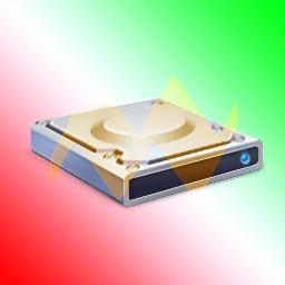Hard Disk Sentinel Professional ikon