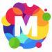 MoShow Slideshow Maker İKON