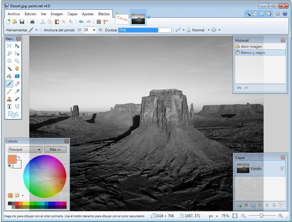 Paint.NET 4.2.14
