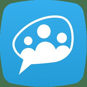 Paltalk Messenger ikon
