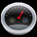 Spedyfox ikon