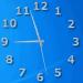 TheAeroClock ikon