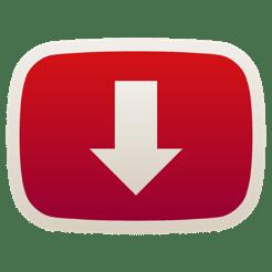 Ummy Video Downloader ikon