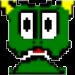 Wavosaur_ikon-removebg-preview