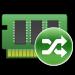Wise Memory Optimizer ikon