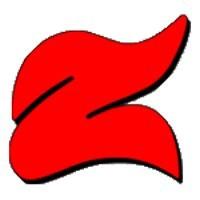 Zortam-Mp3-Media-Studio-ikon