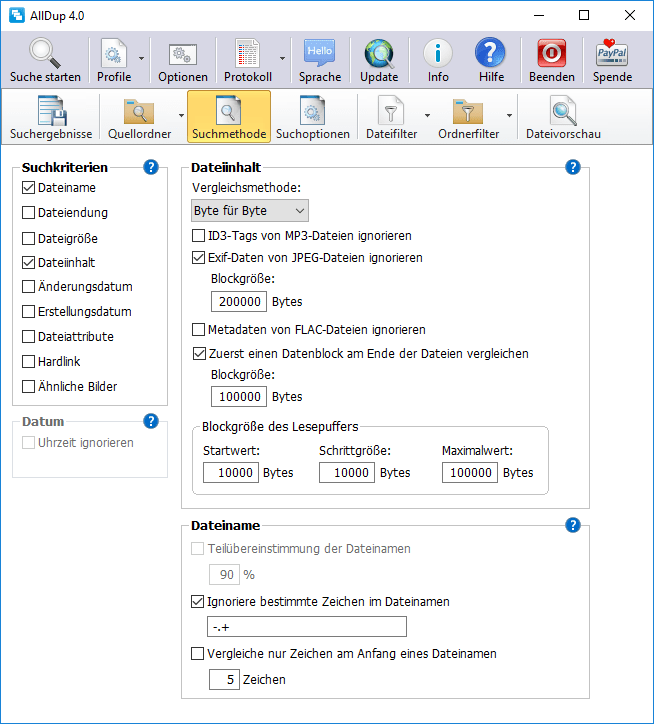 AllDup 4.4.42
