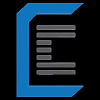 ClipClip ikon