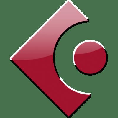 Cubase ikon