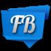 Flash Banner Maker ikon