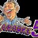 Karaoke 5 ikon