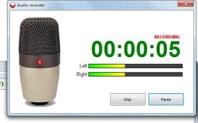 Listen N Write 1.30.0.7