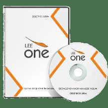 OneLee Muhasebe Programı ikon