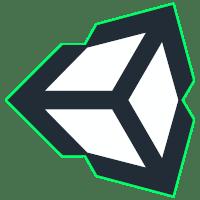 Unity Personal ikon