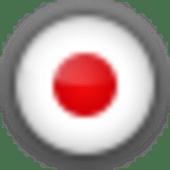 Vov Screen Recorder ikon