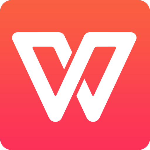 WPS Office Free ikon