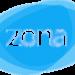 Zona İkon