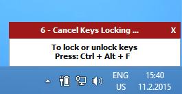keyfreeze_countdown