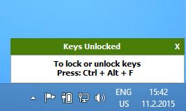 keyfreeze_unlocked