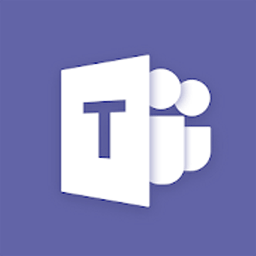 Microsoft Teams ikon