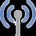 Omnify Hotspot ikon