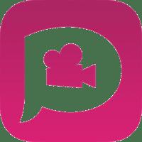 Plotagon ikon