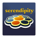 Serendipity ikon