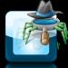 Spybot - Search & Destroyikon