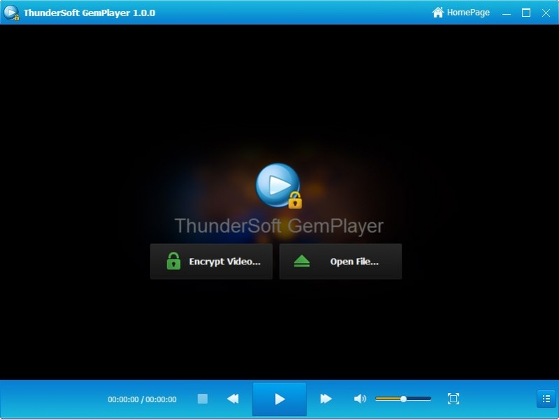 ThunderSoft GemPlayer 4.2.0