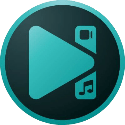 Vsdc Free Video Editor ikon
