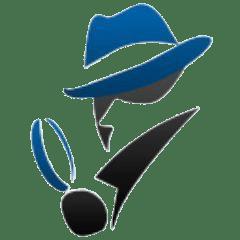Ajan Ransack ikon