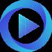 Ashampoo Video Optimizer ikon