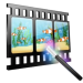 DP Animation Maker ikon