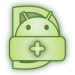 UltData Android Data Recovery ikon