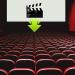 Yasal Film İndirme