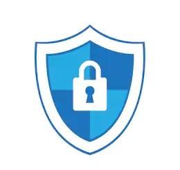 antivirus-icon-260nw-512844964
