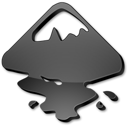 inkscape ikon