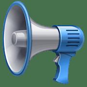 @Voice-Aloud-Reader ikon