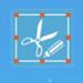 Apowersoft Ücretsiz Ekran Görüntüsü Alma ikon