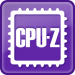 CPU-Z ikon