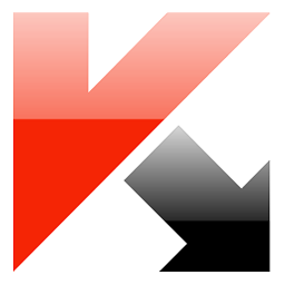 Kaspersky Removal Tools icon